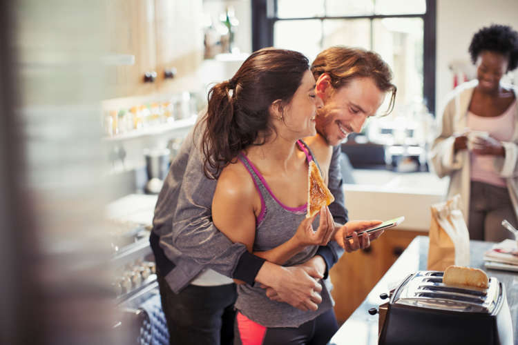 paras täysin ilmainen online dating sites