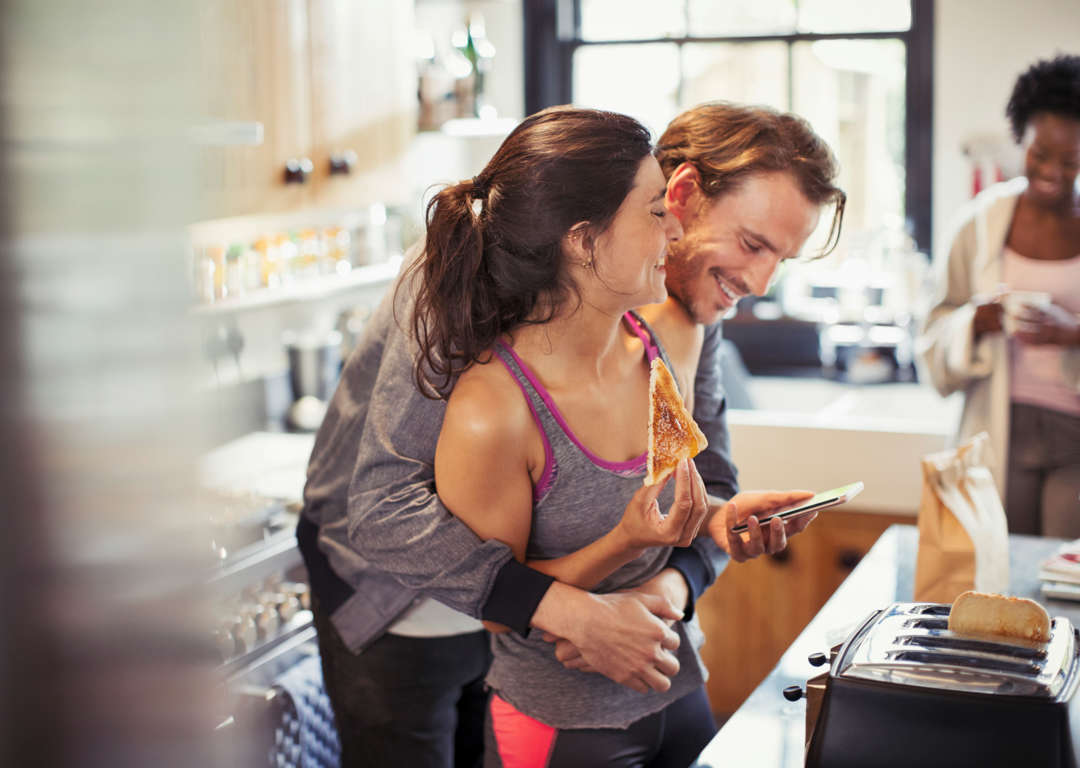 dating sites arvostelua ilmaiseksi