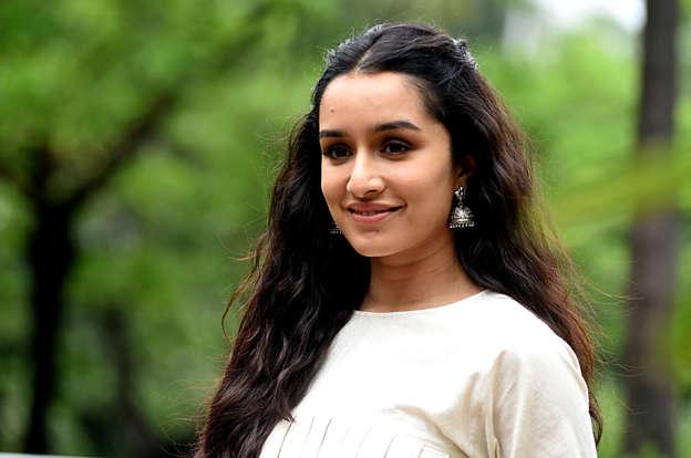 Shraddha Kapoor to play air hostess in Tiger Shroff film