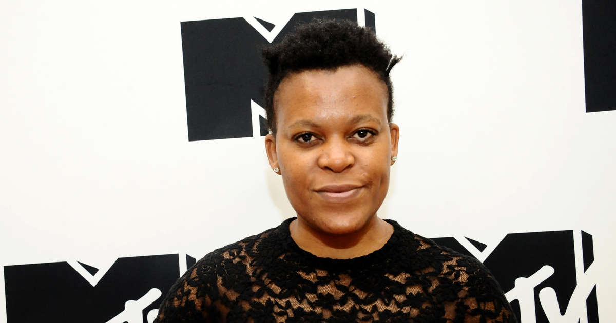 Zodwa Wabantu reveals the reason for her break-up with Ntobeko Linda