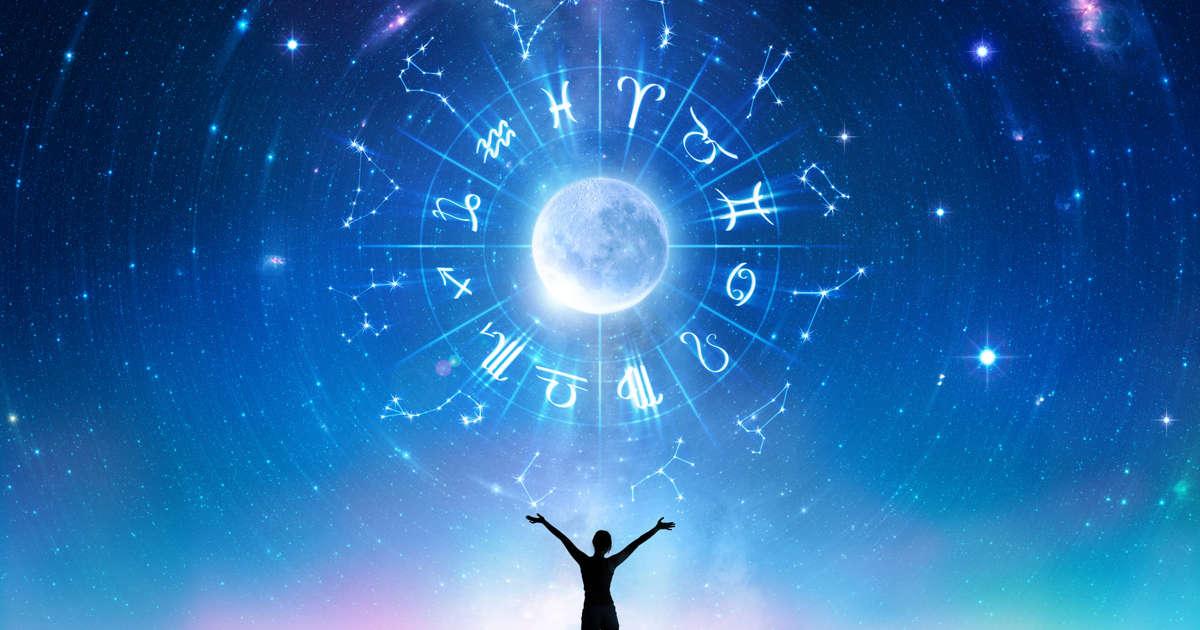 Dating sites baseret på stjernetegn