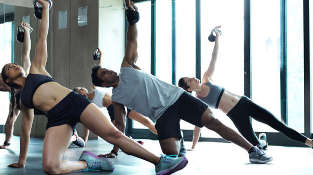 Latest News, Diets, Workouts, Healthy Recipes | MSN Health & Fitness