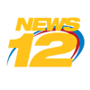 12 News Connecticut