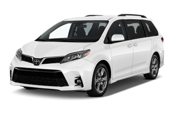 2020 toyota sienna engine transmision and performance msn autos 2020 toyota sienna engine transmision