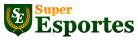 Superesportes