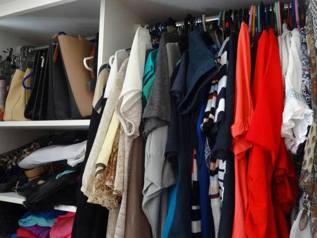 Short Sleeve Shirts LookPink Let Maintenance Technician Handle It Tee Shirt