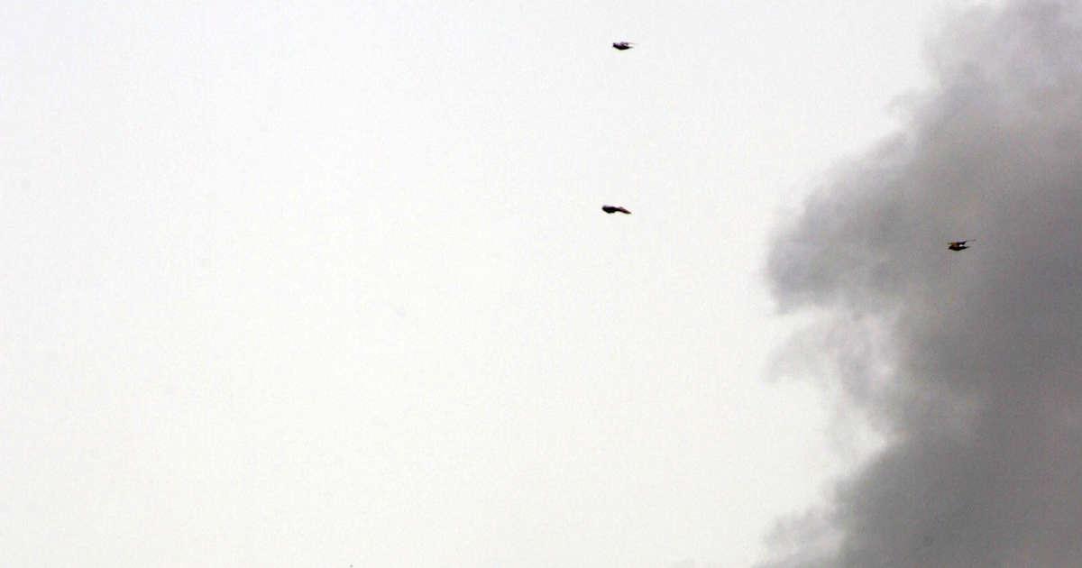 msn 国际_(国际)通讯:对不起,妈妈去排雷了——记伊拉克雅兹迪排雷团队