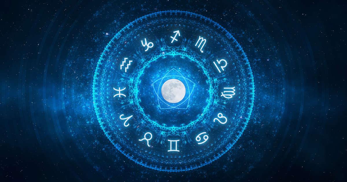 Daily Overview Horoscope: September 03