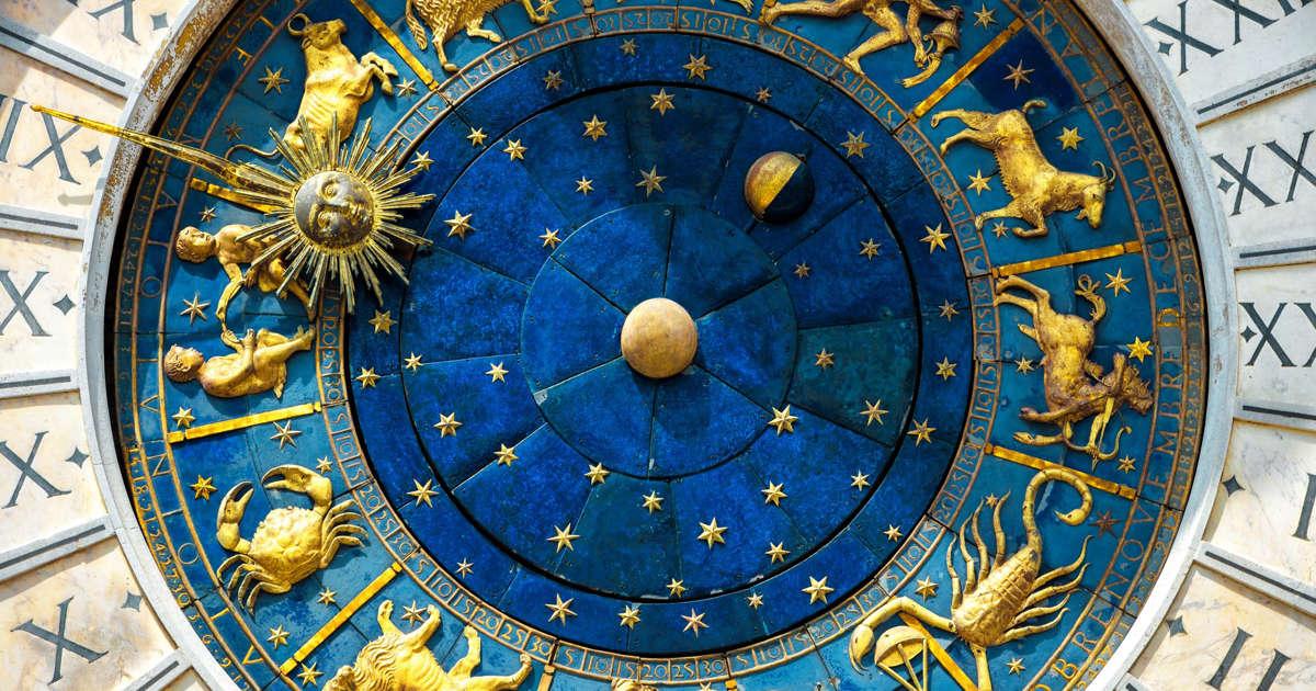 Ocd vedic astrology calculator