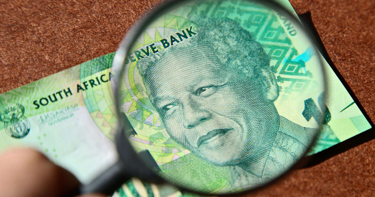 SA years from meaningful economic recovery: CEOs