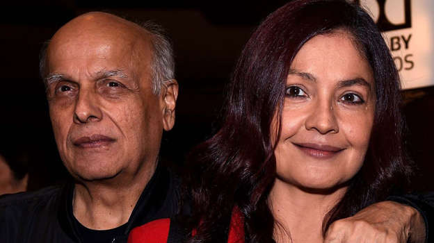 Best of Bollywood, South Cinema, Celebrity Photos & Videos