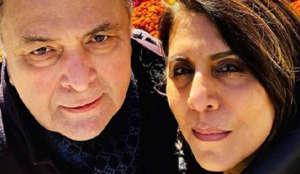 Bollywood News, Reviews, Photos and Gossip | MSN India