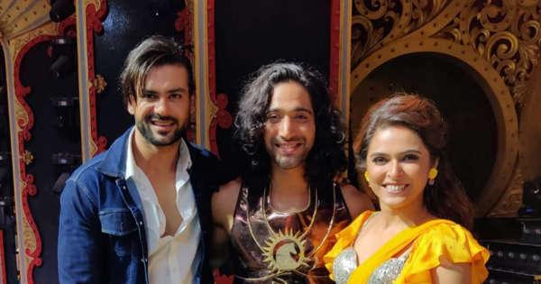 Vishal-Madhurima's Choreographer, Sanam Johar, To Not Return