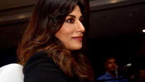Chitrangda to produce her debut web series