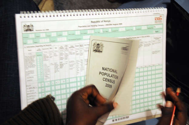 What to expect as census 2019 officially begins today