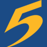 WMC Action News 5 Memphis Logo