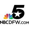 NBC Dallas