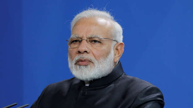India News, Politics News and latest news around the world