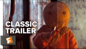 Check out the official Trick 'r Treat (2007) Trailer starring Anna Paquin! Let us know what you think in the comments below. ► Buy or Rent on FandangoNOW: https://www.fandangonow.com/details/movie/trick-r-treat-2009/1MV5c6671b21d8e9863d606a75861c53966?ele=searchresult&elc=trick%20r%20trea&eli=0&eci=movies&cmp=MCYT_YouTube_Desc   Starring: Anna Paquin, Brian Cox, Dylan Baker Directed By: Michael Dougherty Synopsis: Five interwoven stories that occur on Halloween: An everyday high school principal has a secret life as a serial killer; a college virgin might have just met the guy for her; a group of teenagers pull a mean prank; a woman who loathes the night has to contend with her holiday-obsessed husband; and a mean old man meets his match with a demonic, supernatural trick-or-treater.  Watch More Classic Trailers: ► Horror Films: http://bit.ly/2D21x45 ► Comedies: http://bit.ly/2qTCzPN ► Dramas: http://bit.ly/2tefVm2  Fuel Your Movie Obsession:  ► Subscribe to CLASSIC TRAILERS: http://bit.ly/2D01HJi ► Watch Movieclips ORIGINALS: http://bit.ly/2D3sipV ► Like us on FACEBOOK: http://bit.ly/2DikvkY  ► Follow us on TWITTER: http://bit.ly/2mgkaHb ► Follow us on INSTAGRAM: http://bit.ly/2mg0VNU  Subscribe to the Fandango MOVIECLIPS CLASSIC TRAILERS channel to rediscover all your favorite movie trailers and find a classic you may have missed.
