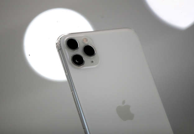 iPhone prices cut in India: Here are prices of iPhone 11