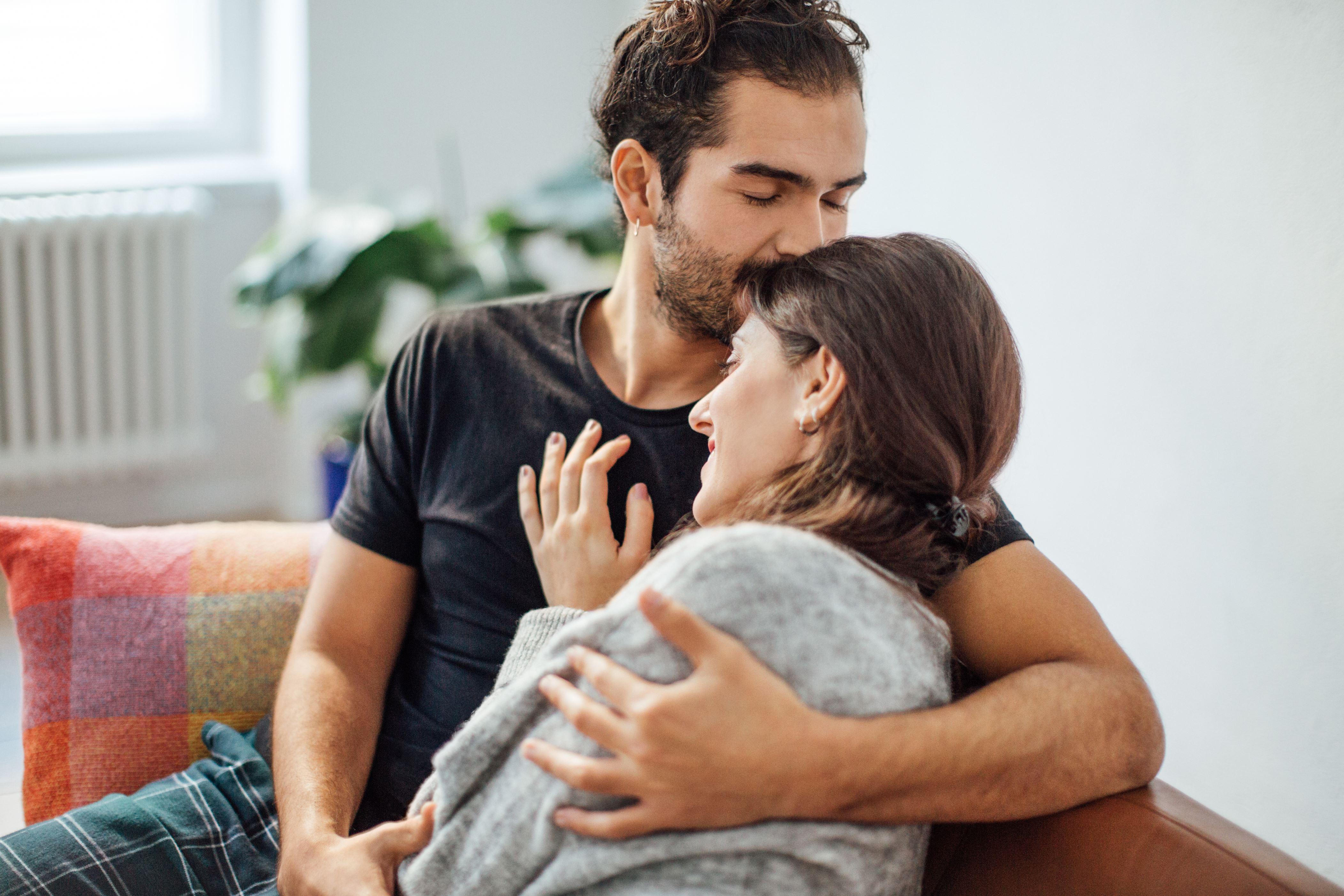 Dating vent met slechte adem Bereken jongste dating leeftijd