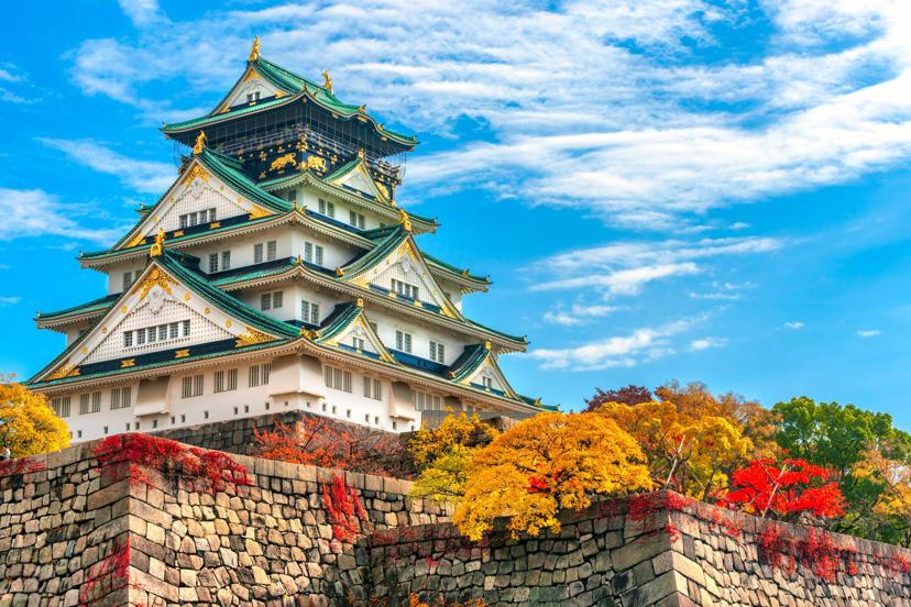 歴史探訪、戦国武将が愛した日本...