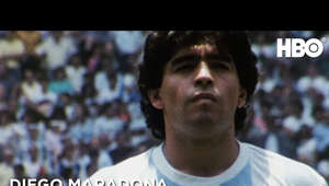 Diego Maradona looking at the camera: From Oscar Award winning documentarian Asif Kapadia, Diego Maradona premieres Tuesday, October 1 on HBO. #HBO #HBODocs #DiegoMaradona #HBOSports Subscribe to HBO on YouTube: https://goo.gl/wtFYd7  Don't have HBO? Order Now: https://itsh.bo/GetHBONow  Get More HBO:  Get HBO GO: https://play.hbogo.com Like on Facebook: https://www.facebook.com/hbodocs Follow on Twitter: https://twitter.com/HBODocs Like on Instagram: https://www.instagram.com/hbo Official Site: http://www.hbo.com/documentaries  Diego Maradona (2019): Official Trailer | HBO