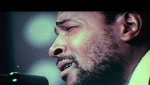 "a close up of a man: Marvin Gaye ""What's Going On"" (Official Video 2019)      Hitsville: The Making Of Motown (Original Motion Picture Soundtrack) Available Now!  Get it here: https://motown.lnk.to/Hitsville      'What's Going On Live' album available 10/18! Pre-order here: https://UMe.lnk.to/WhatsGoingOnLiveYD   For more Marvin Gaye news and merchandise: Marvin Gaye Facebook: https://facebook.com/MarvinGaye Classic Motown Website: https://lnk.to/ClassicMotownWS Classic Motown Store: https://lnk.to/ClassicMotownST    Follow Motown on socials:  https://www.motownrecords.com/ Twitter: https://twitter.com/motown  Instagram: https://www.instagram.com/motownrecords/  Facebook: https://www.facebook.com/MotownRecords   Follow Classic Motown on socials: https://classic.motown.com Twitter: https://twitter.com/classicmotown Instagram: https://instagram.com/classicmotown Facebook: https://facebook.com/ClassicMotown   Music video by Marvin Gaye performing What's Going On (Official Video 2019). © 2019 UMG Recordings, Inc.  http://vevo.ly/AoL5fT"