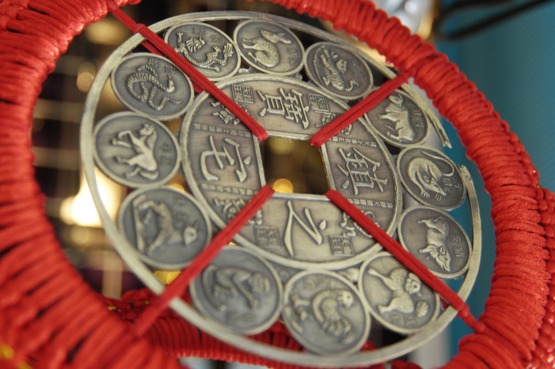 match gjør Horoskop gratis online
