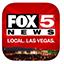 KVVU Las Vegas Logo