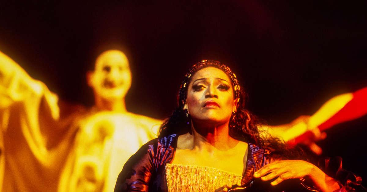 Ladies Western Heritage Show Suit Entertainer Stage Singer Retro Vintage New 177