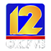 Paducah-Cape Girard KFVS-TV