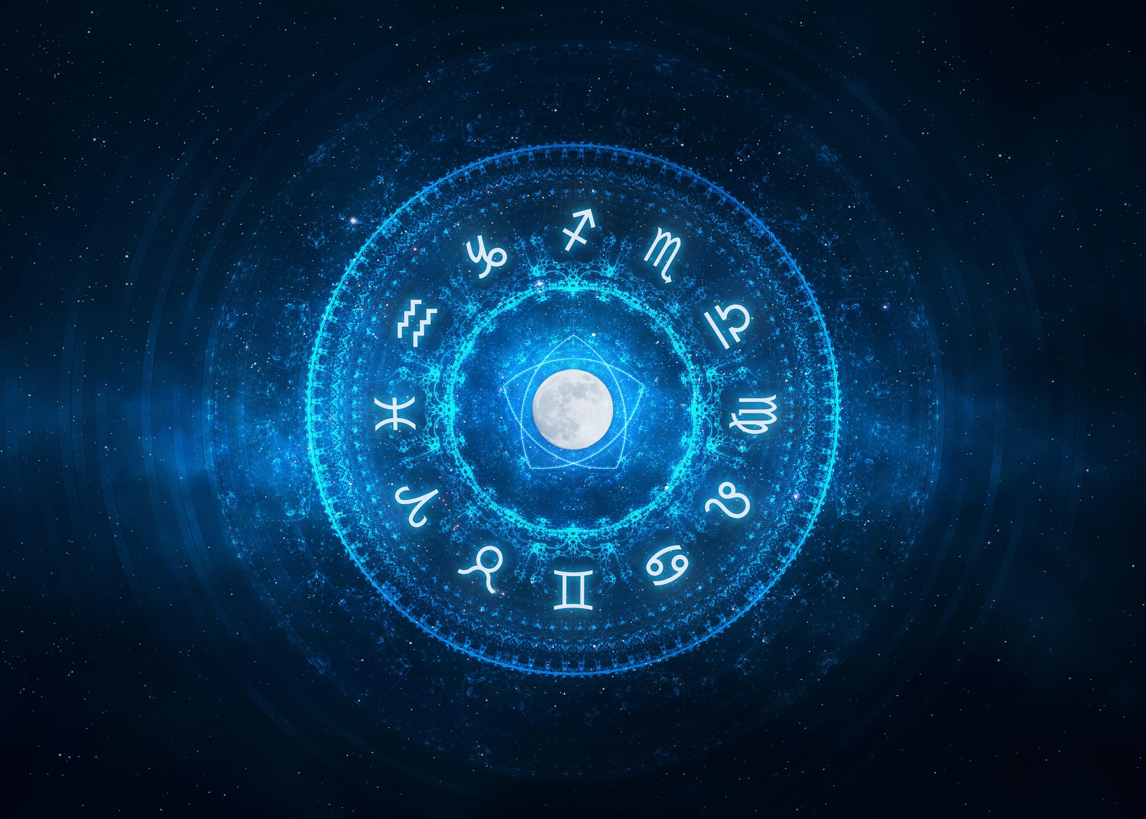 msn france horoscope