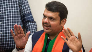 'All efforts to help PMC Bank depositors': Fadnavis