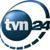 Logo TVN24