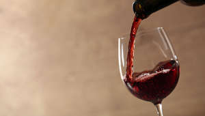 The effects of drinking red wine are not what you think