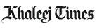 Khaleej Times Eid Al Fitr: UAE leaders tweet greetings Saman Haziq 2 days ago   UAE says alarmed by escalating violence in Israel and Palestine Riders of Justice review: Mads Mikkelsen heads the loony Danish action… Mohammed AAK8JBk