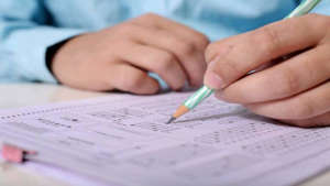 a close up of a person: CA test  2021: SC says opt-out scheme to be applicable to all those affected by COVID-19