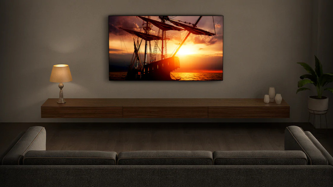 Best 4K TV 2021: the top 10 Ultra HD TVs worth buying this year