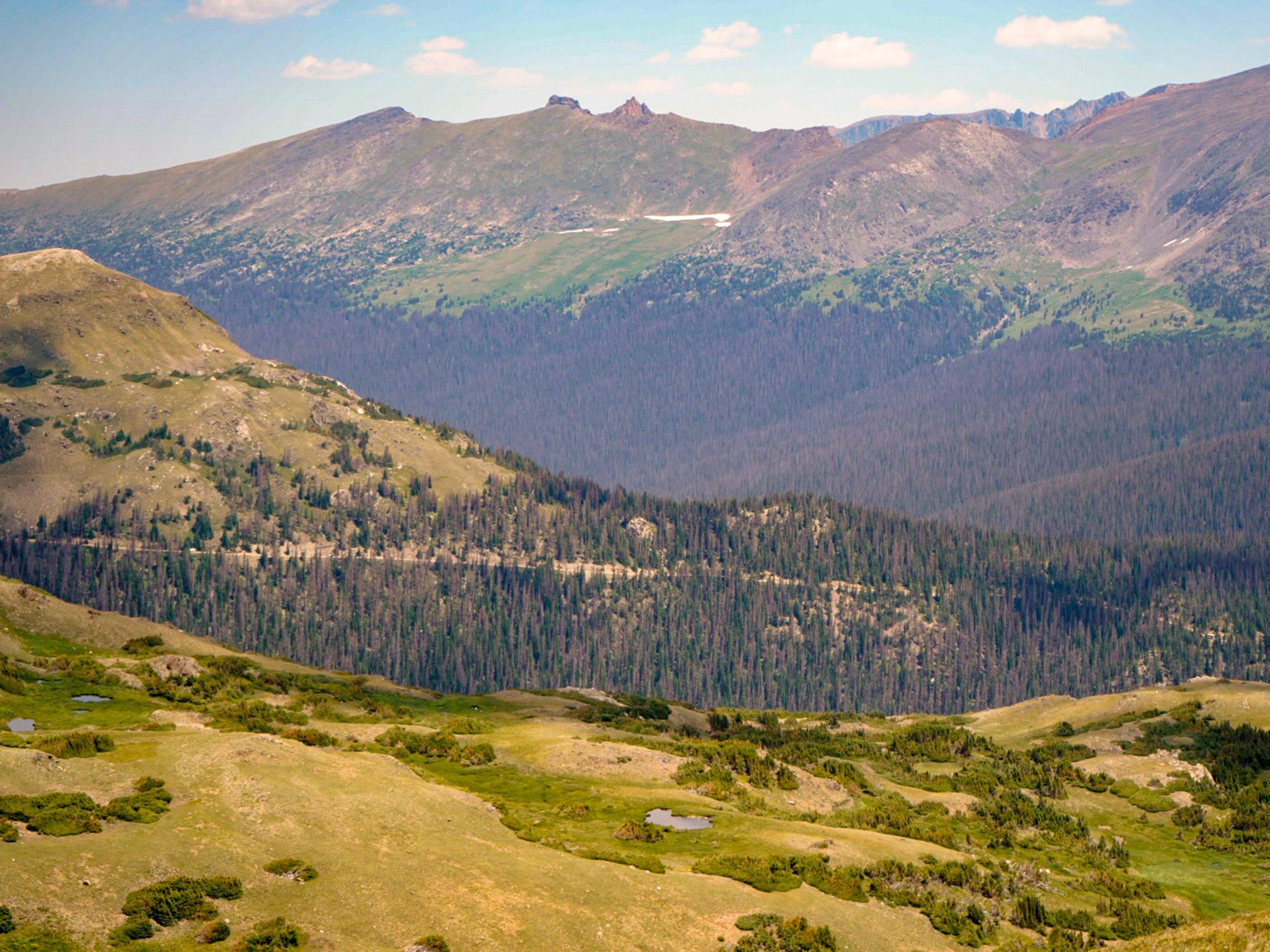 Slide 3 of 7: Source: National Park Service