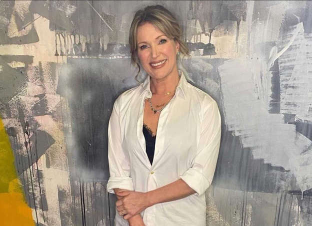 TV chef Rachel Allen's son Joshua has been found guilty of being in possession of €280 of cocaine
