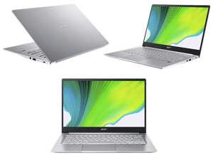 a laptop computer: acer-swift-3-amd.jpg
