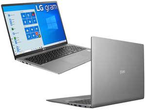 a screen shot of a computer: best-windows-10-lg-gram-17-2021.jpg