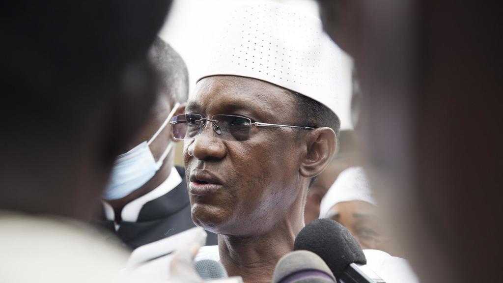 Mali: l'UNTM lance un ultimatum au nouveau Premier ministre de transition