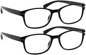 best  practicing glasses truvision readers