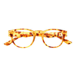 a close up of food: ICU Wink Rocklin Tortoise Floral  practicing Glasses