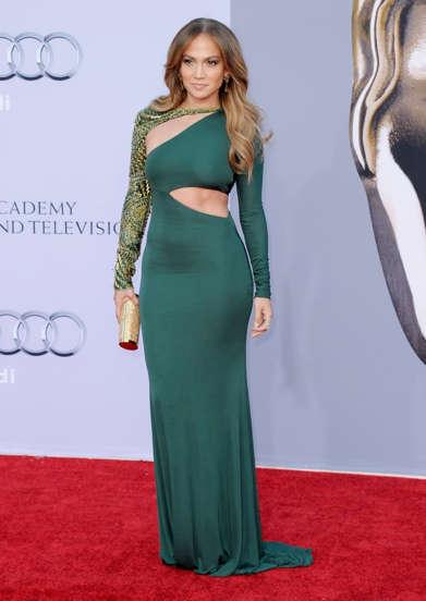 Jennifer Lopez Ihre Schonsten Fashion Momente