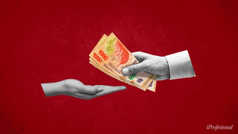 ¿Qué es el salario mínimo, vital y móvil en Argentina y por qué es importante?