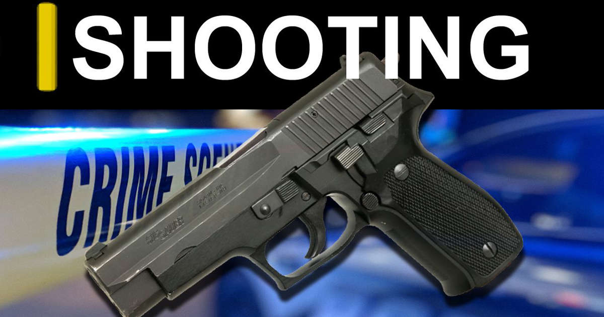 Harrisburg police continue investigation into shooting on