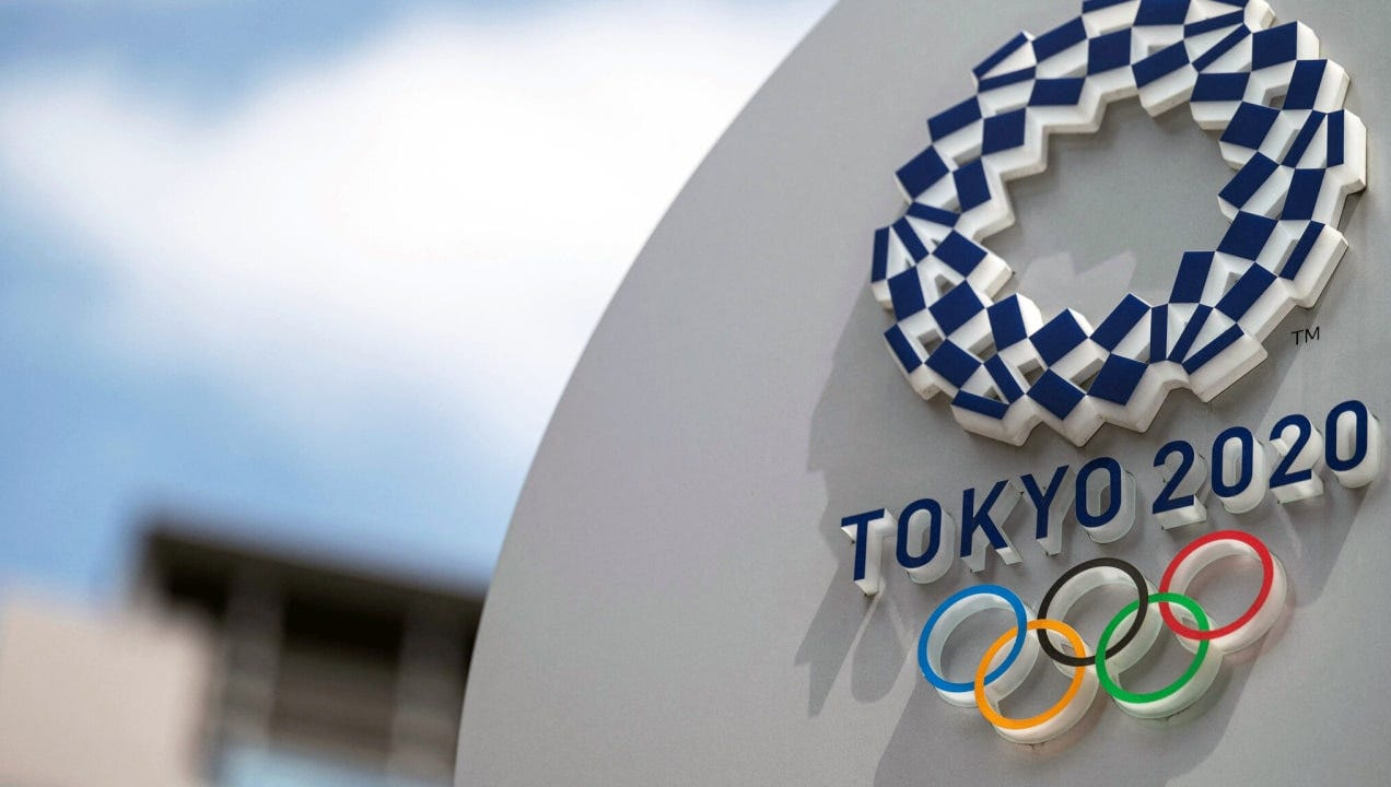 Tokyo Olympics: Five storylines to know from COVID protocols, new stars, sports and doping